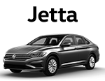 Search Jetta