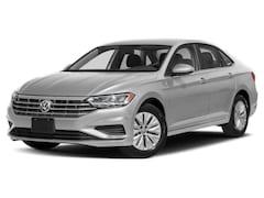 2019 Volkswagen Jetta 1.4T S Sedan For Sale in Canton, CT