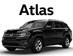 Search Atlas