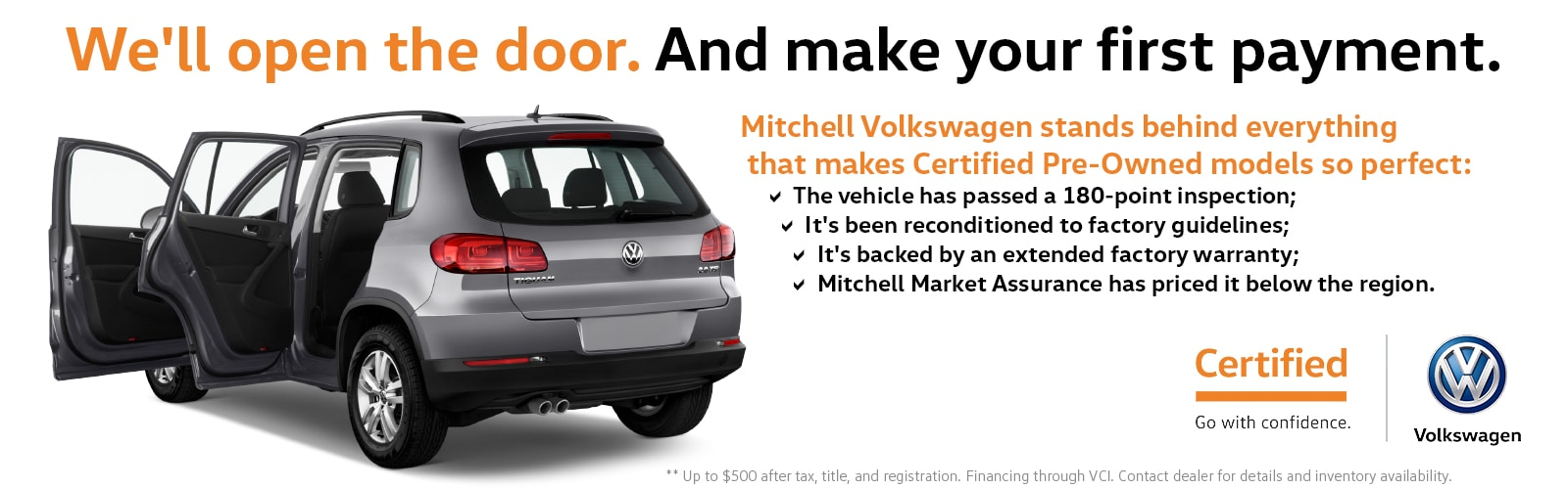 sale volkswagen oh in ct used vehicles for dealers columbus suvs cars htm