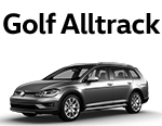 Search Golf Alltrack