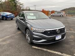 New 2021 Volkswagen Jetta 1.4T R-Line Sedan For Sale in Canton, CT