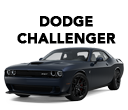 New Dodge Challenger