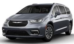 2021 Chrysler Pacifica Hybrid TOURING L Passenger Van