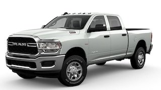 2021 Ram 2500 TRADESMAN CREW CAB 4X4 6'4 BOX Crew Cab For Sale in Simsbury, CT