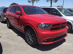 Used Inventory | Mitchell County Chrysler Dodge Jeep Ram