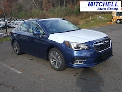 2019 Subaru Legacy 2.5i Limited Sedan For Sale in Canton, CT