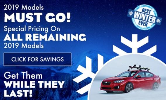 Subaru Dealers Ct >> Mitchell Subaru Of Canton Ct New Subaru Dealer Used Cars