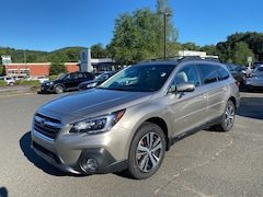 2018 Subaru Outback 2.5i Limited SUV For Sale in Canton, CT