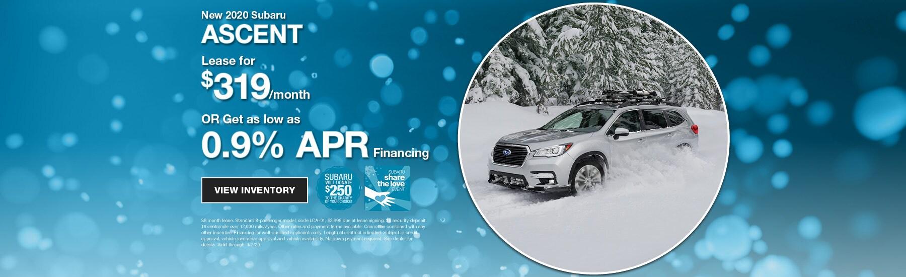 Subaru 0 Financing >> Mitchell Subaru Of Canton Ct New Subaru Dealer Used Cars