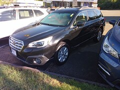 2017 Subaru Outback 2.5i SUV For Sale in Canton, CT