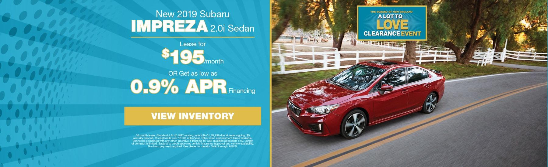 Subaru Dealers In Ct >> Mitchell Subaru Of Canton Ct New Subaru Dealer Used Cars In