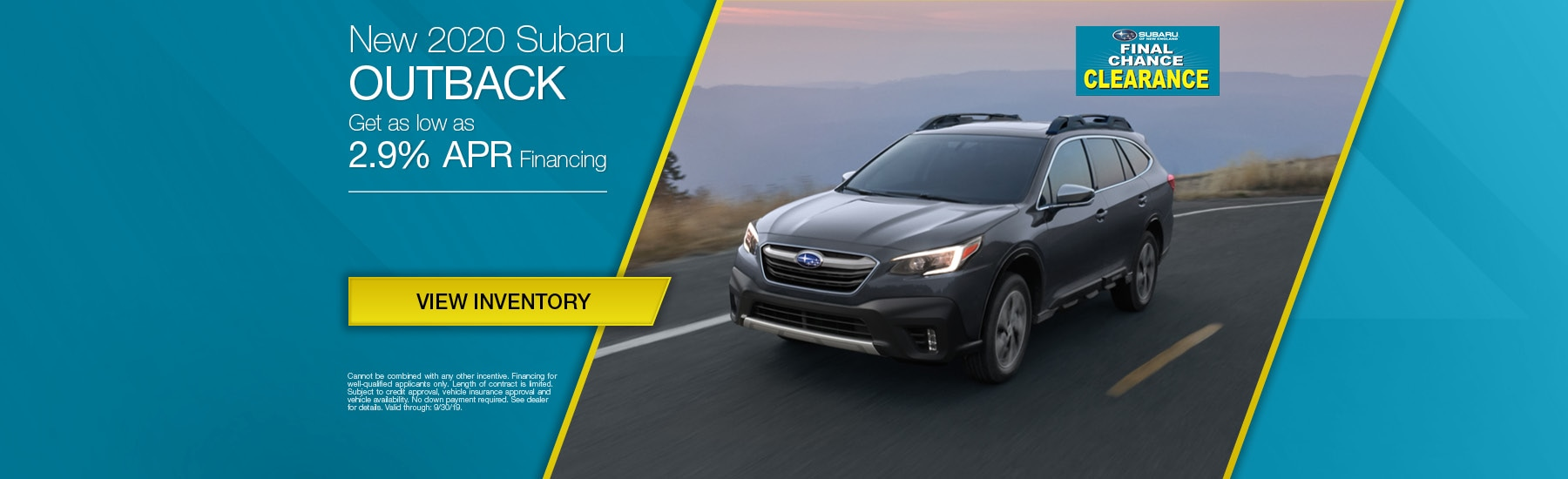 Subaru Dealers In Ct >> Mitchell Subaru Of Canton Ct New Subaru Dealer Used Cars