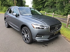 2019 Volvo XC60 T6 Inscription SUV For Sale in Simsbury, CT