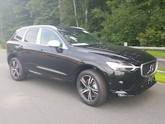 2018 Volvo XC60 T6 AWD R-Design SUV For Sale in Simsbury, CT