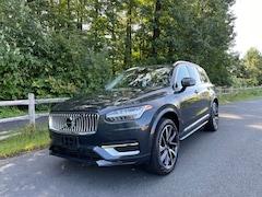 2022 Volvo XC90 Recharge Plug-In Hybrid eAWD Inscription SUV