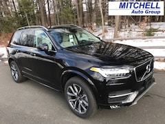 2019 Volvo XC90 T5 Momentum SUV For Sale in Simsbury, CT