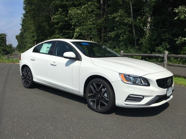 Featured Spotlight New And Used Vehicles Mitchell Volvo