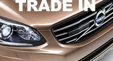 SIMSBURY, CT: VALUING YOUR TRADE-IN | Mitchell Volvo Cars of Simsbury