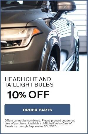 Headlight & Taillight Discount