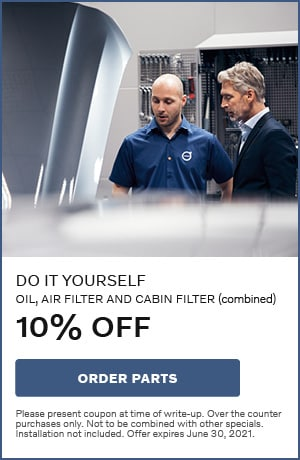 DIY FILTER REPLACEMENTS - 10% OFF