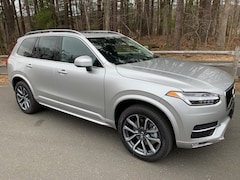 2019 Volvo XC90 T6 Momentum SUV For Sale in Simsbury, CT