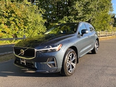New 2022 Volvo XC60 B5 AWD Momentum SUV for Sale in Simsbury, CT