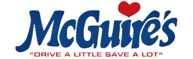 M J McGuire Company