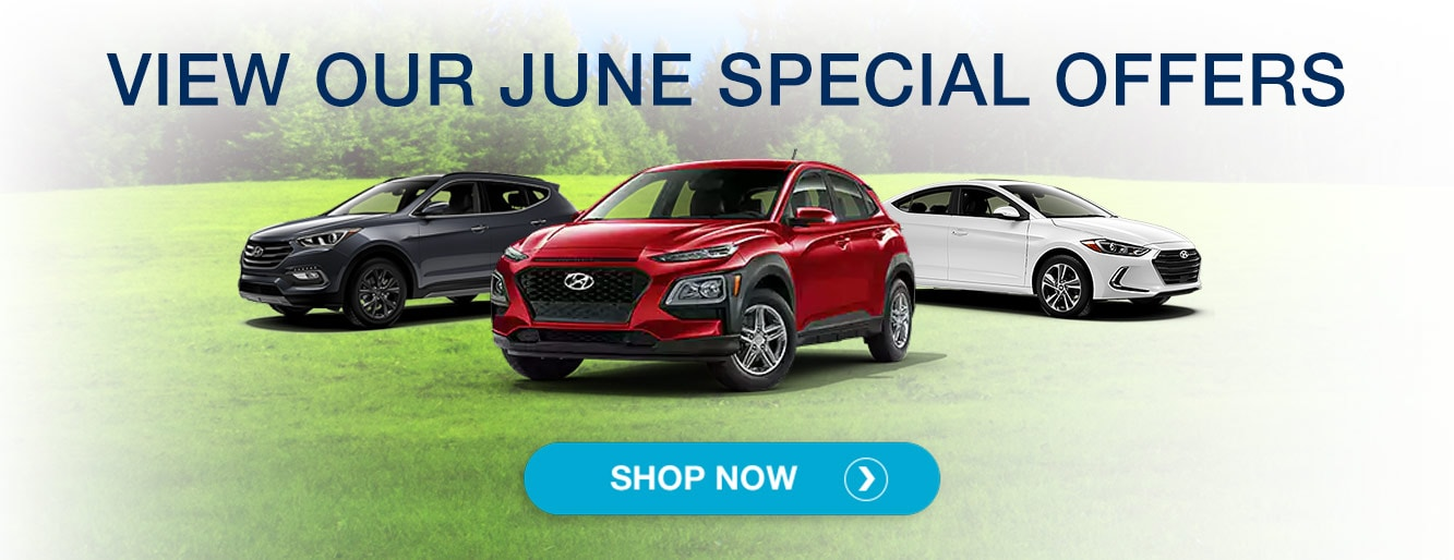 repairs dealers ct hyundai danbury maintenance auto htm center in service appointments