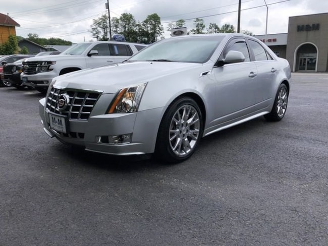 DYNAMIC_PREF_LABEL_AUTO_USED_DETAILS_INVENTORY_DETAIL1_ALTATTRIBUTEBEFORE 2013 Cadillac CTS Premium Sedan DYNAMIC_PREF_LABEL_AUTO_USED_DETAILS_INVENTORY_DETAIL1_ALTATTRIBUTEAFTER