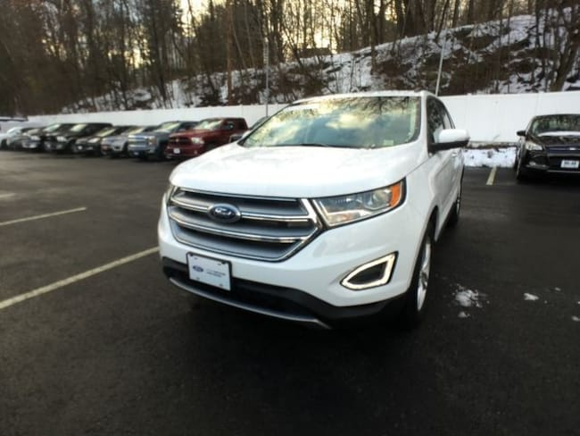 DYNAMIC_PREF_LABEL_AUTO_CERTIFIED_USED_DETAILS_INVENTORY_DETAIL1_ALTATTRIBUTEBEFORE 2018 Ford Edge SEL SUV DYNAMIC_PREF_LABEL_AUTO_CERTIFIED_USED_DETAILS_INVENTORY_DETAIL1_ALTATTRIBUTEAFTER