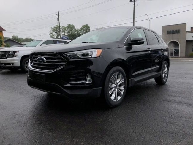 DYNAMIC_PREF_LABEL_AUTO_NEW_DETAILS_INVENTORY_DETAIL1_ALTATTRIBUTEBEFORE 2019 Ford Edge Titanium SUV DYNAMIC_PREF_LABEL_AUTO_NEW_DETAILS_INVENTORY_DETAIL1_ALTATTRIBUTEAFTER