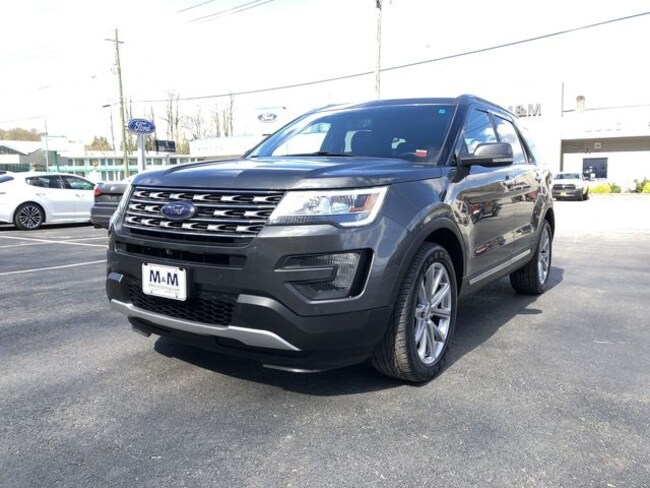DYNAMIC_PREF_LABEL_AUTO_USED_DETAILS_INVENTORY_DETAIL1_ALTATTRIBUTEBEFORE 2016 Ford Explorer Limited SUV DYNAMIC_PREF_LABEL_AUTO_USED_DETAILS_INVENTORY_DETAIL1_ALTATTRIBUTEAFTER