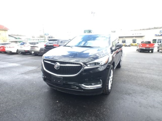 DYNAMIC_PREF_LABEL_AUTO_CERTIFIED_USED_DETAILS_INVENTORY_DETAIL1_ALTATTRIBUTEBEFORE 2018 Buick Enclave Premium Group SUV DYNAMIC_PREF_LABEL_AUTO_CERTIFIED_USED_DETAILS_INVENTORY_DETAIL1_ALTATTRIBUTEAFTER