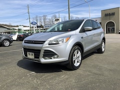Certified used 2014 Ford Escape SE SUV for sale in Liberty, NY