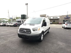 2017 Ford Transit-150 Base Cargo Van