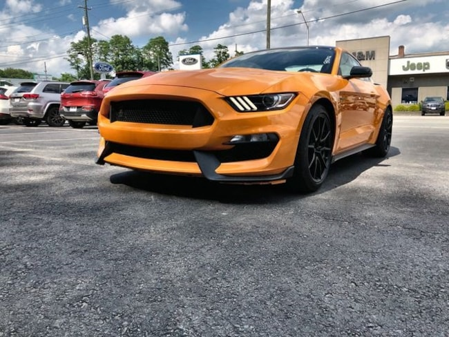 DYNAMIC_PREF_LABEL_AUTO_NEW_DETAILS_INVENTORY_DETAIL1_ALTATTRIBUTEBEFORE 2019 Ford Mustang Shelby GT350 Coupe DYNAMIC_PREF_LABEL_AUTO_NEW_DETAILS_INVENTORY_DETAIL1_ALTATTRIBUTEAFTER
