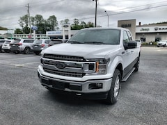 New  2019 Ford F-150 XLT Truck for sale  in Liberty NY