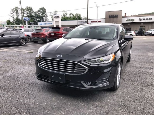 DYNAMIC_PREF_LABEL_AUTO_NEW_DETAILS_INVENTORY_DETAIL1_ALTATTRIBUTEBEFORE 2019 Ford Fusion SE Sedan DYNAMIC_PREF_LABEL_AUTO_NEW_DETAILS_INVENTORY_DETAIL1_ALTATTRIBUTEAFTER