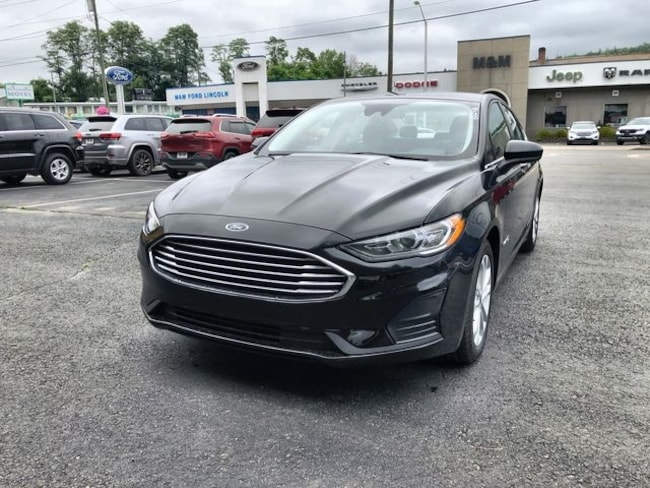 DYNAMIC_PREF_LABEL_AUTO_NEW_DETAILS_INVENTORY_DETAIL1_ALTATTRIBUTEBEFORE 2019 Ford Fusion Hybrid SE Sedan DYNAMIC_PREF_LABEL_AUTO_NEW_DETAILS_INVENTORY_DETAIL1_ALTATTRIBUTEAFTER