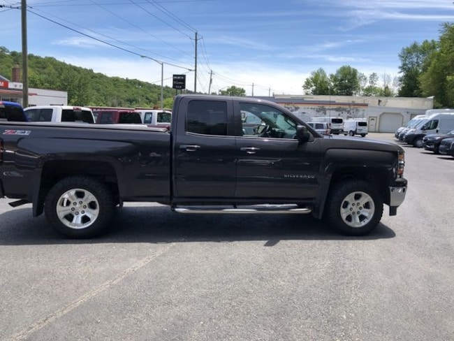 DYNAMIC_PREF_LABEL_AUTO_CERTIFIED_USED_DETAILS_INVENTORY_DETAIL1_ALTATTRIBUTEBEFORE 2015 Chevrolet Silverado 1500 LT Truck DYNAMIC_PREF_LABEL_AUTO_CERTIFIED_USED_DETAILS_INVENTORY_DETAIL1_ALTATTRIBUTEAFTER
