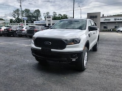 New  2019 Ford Ranger STX Truck for sale  in Liberty NY
