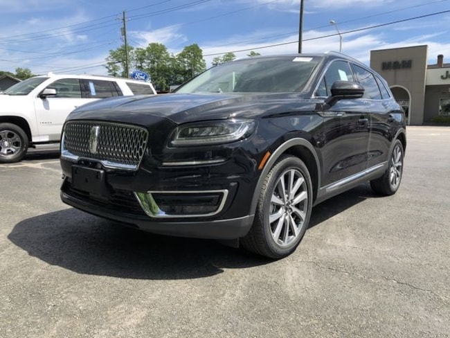 DYNAMIC_PREF_LABEL_AUTO_NEW_DETAILS_INVENTORY_DETAIL1_ALTATTRIBUTEBEFORE 2019 Lincoln Nautilus Select SUV DYNAMIC_PREF_LABEL_AUTO_NEW_DETAILS_INVENTORY_DETAIL1_ALTATTRIBUTEAFTER