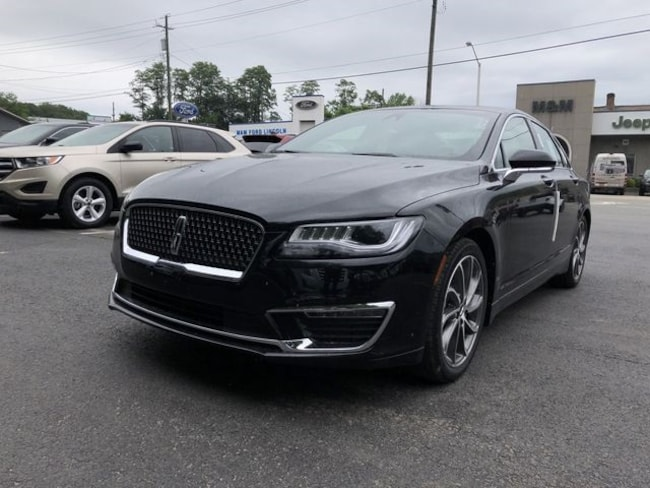 DYNAMIC_PREF_LABEL_AUTO_NEW_DETAILS_INVENTORY_DETAIL1_ALTATTRIBUTEBEFORE 2019 Lincoln MKZ Reserve I Sedan DYNAMIC_PREF_LABEL_AUTO_NEW_DETAILS_INVENTORY_DETAIL1_ALTATTRIBUTEAFTER
