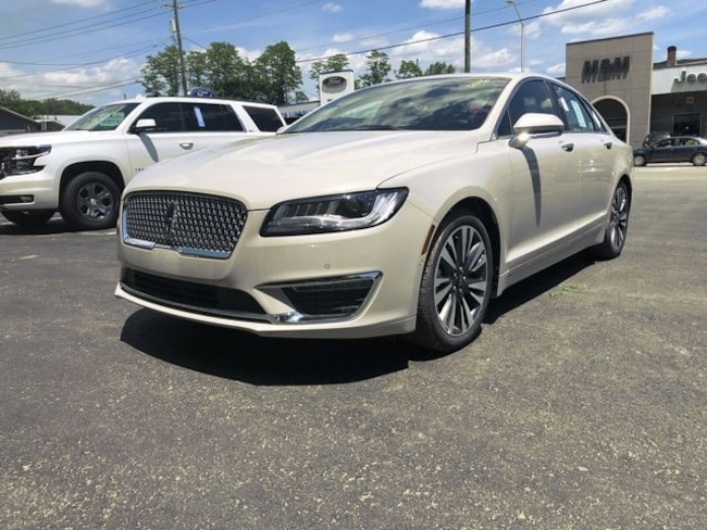 DYNAMIC_PREF_LABEL_AUTO_NEW_DETAILS_INVENTORY_DETAIL1_ALTATTRIBUTEBEFORE 2019 Lincoln MKZ Reserve II Sedan DYNAMIC_PREF_LABEL_AUTO_NEW_DETAILS_INVENTORY_DETAIL1_ALTATTRIBUTEAFTER