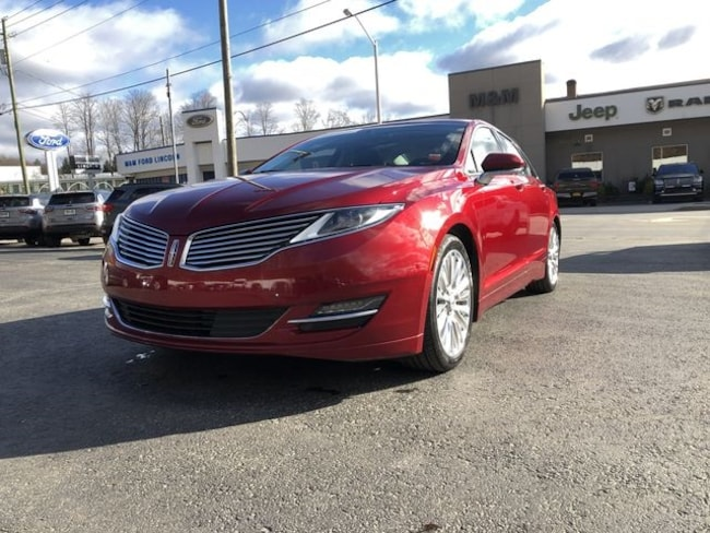 DYNAMIC_PREF_LABEL_AUTO_USED_DETAILS_INVENTORY_DETAIL1_ALTATTRIBUTEBEFORE 2016 Lincoln MKZ Sedan DYNAMIC_PREF_LABEL_AUTO_USED_DETAILS_INVENTORY_DETAIL1_ALTATTRIBUTEAFTER