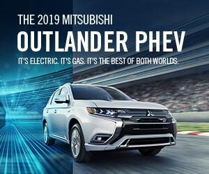 FUCCILLO MITSUBISHI | New Mitsubishi Dealership in WATERTOWN, NY