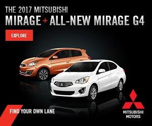 Gladstone Mitsubishi & Used Car Dealership Milwaukie near Portland