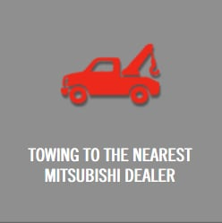 New york mitsubishi service