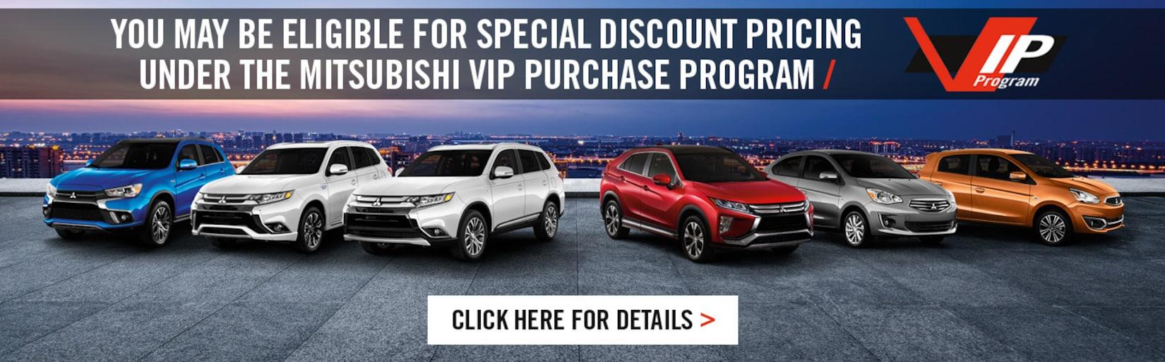 Walker Mitsubishi New Mitsubishi and Used Car Dealer in Alexandria,